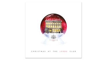 The Leeds Club
