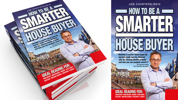 How To Be A Smarter House Buyer
