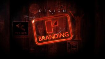 Rushfirth Creative Branding image