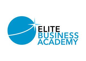 EBA Logotype