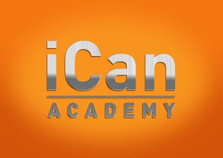 iCan Academy