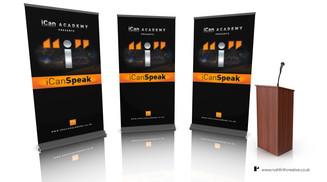 iCanSpeak