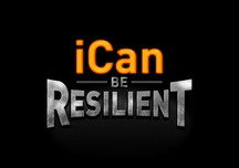 iCan Be Resilient