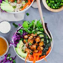vegan-poke-bowl-tofu-plant-based-lunch-d