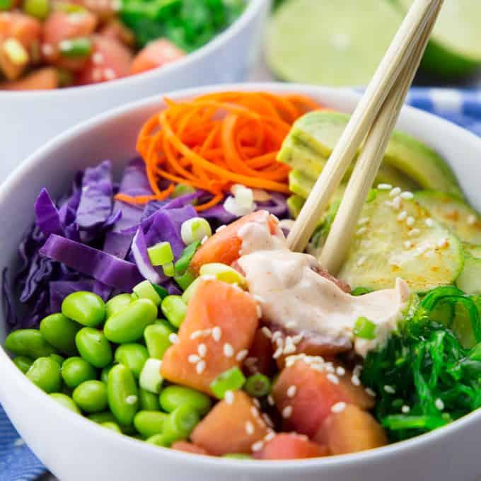 Vegan-Poke-Bowl-9.jpg