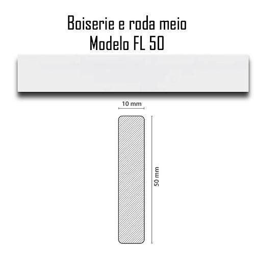 BOISERIE E PERFIS FL 50