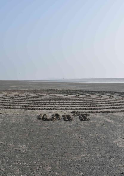 20210401 Sand Art In Resized.JPG