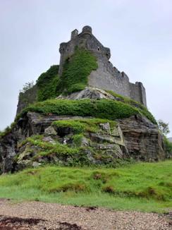 20210204 Castle Tioram Resize.jpg