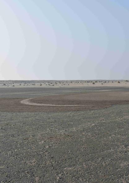 20210401 Sand Art Lunar Full.JPG