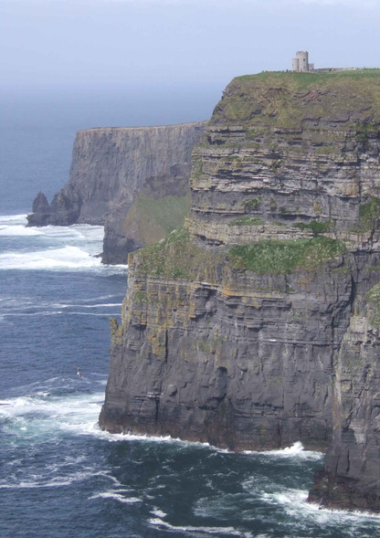 20210314 Cliff's of Moher resized.JPG