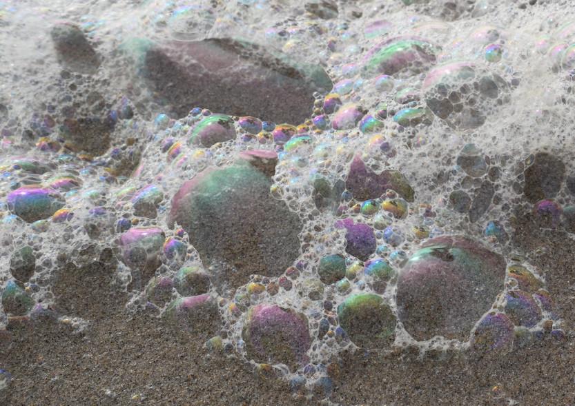 20210317 Colourful Bubbles.JPG