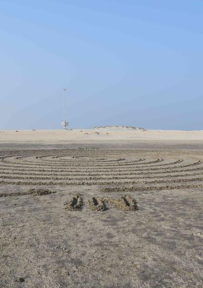 20210401 Sand Art Out.JPG