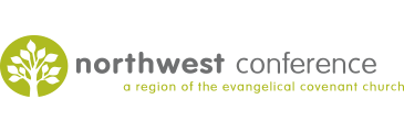 northwest-conference-logo-sm.png