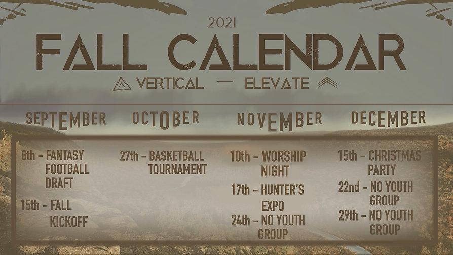 Fall Calendar Youth Final.jpg