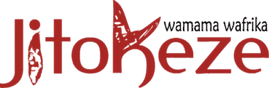 Jitokeze-Logo-e1542445489654.webp