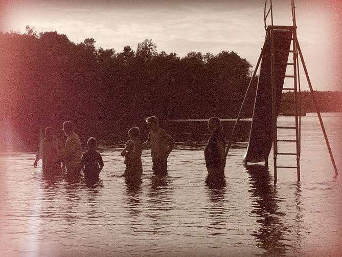 baptism%202010%20CPBC_edited.jpg