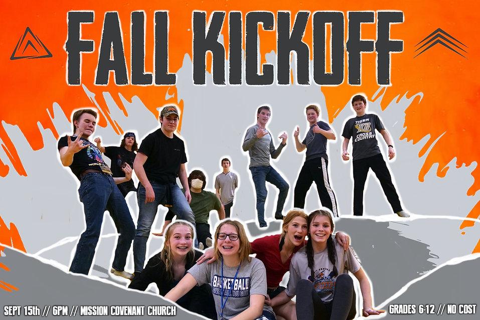 Fall Kickoff Poster.jpg