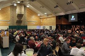 sportsman banquet 1.jpg