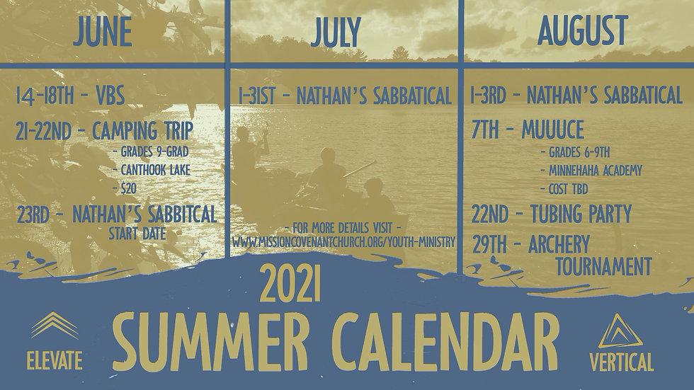 Summer Calender 2021 Final.jpg