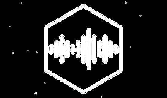 Worship Team logo1_edited.png