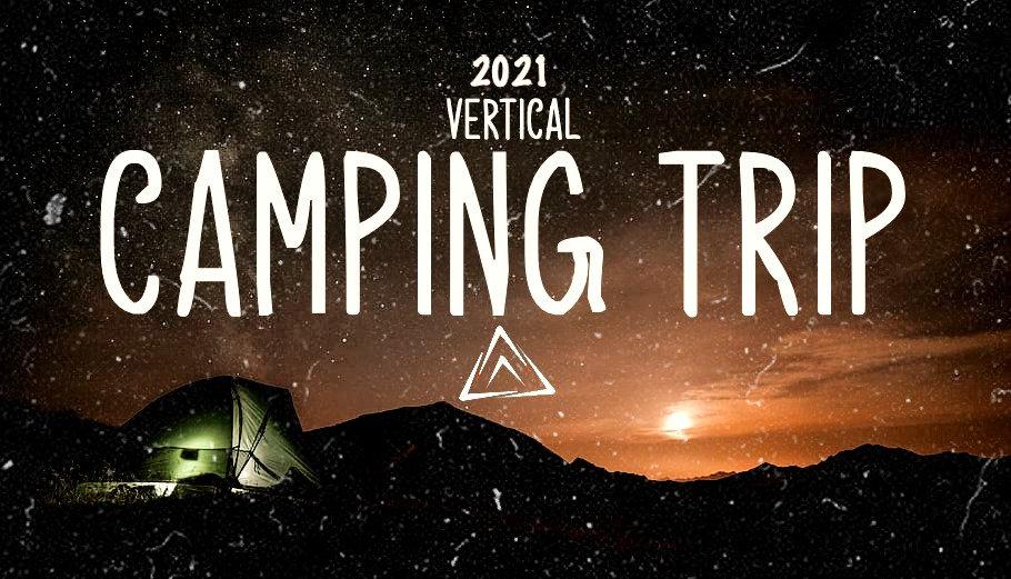 camping%20trip_edited.jpg