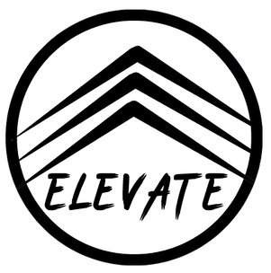 Elevate Circle Black.png