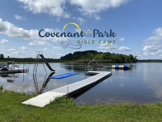 Covenant Park .jpg