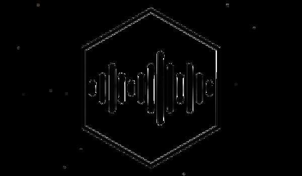 Worship Team logo1.png