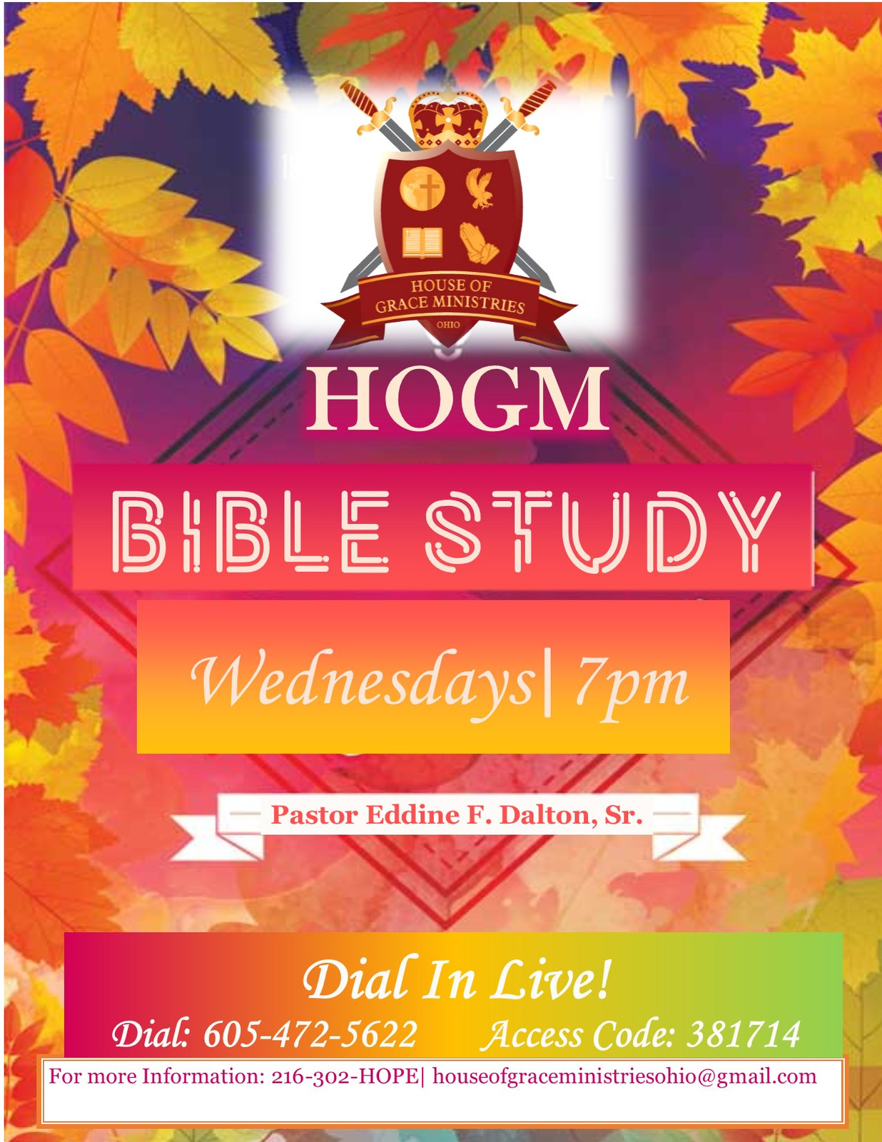 bible study fall flyer 2018 dial in.jpg