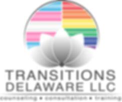 Transitions Delaware LLC.jpg