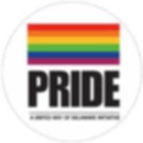 UW pride.jpg