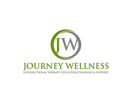 Journey-Wellness.jpg