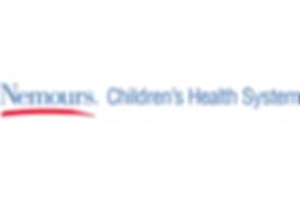 nemours-childrens-health-system-logo-vec