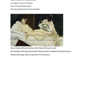 Advika Agarwal Page 2