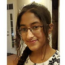 Eashana Subramanian - MoCo EmpowHER Webs