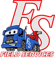 Field services recovery plymouth