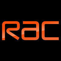 rac-200-200_1.jpg