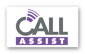 call-assist-logo_1.png
