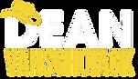 Dean Vanschoiack for Missouri State Representative Logo