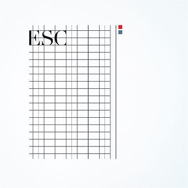 Esc44.jpg
