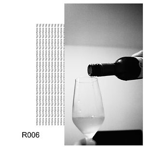 r006.jpg