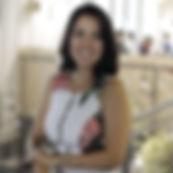 perfil Ju - Juliana Lopes.jpg
