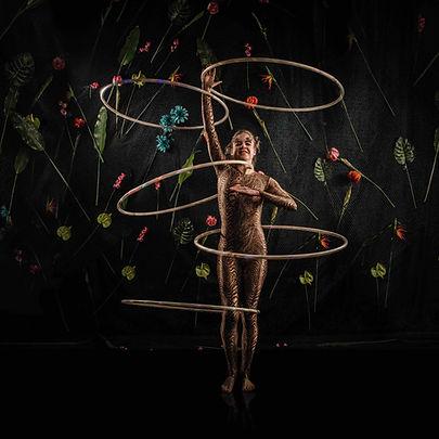 Amazon tiger hula hoopsHula hoop, hula hoop act, circus acts, shows