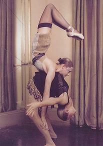 1920's duo contortion1.jpg