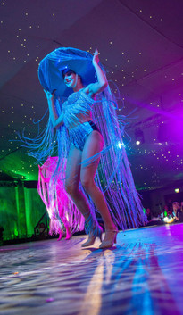 Jellyfish dancers.jpg
