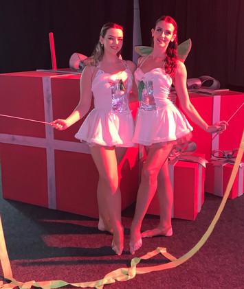 Dancer fairies.jpg