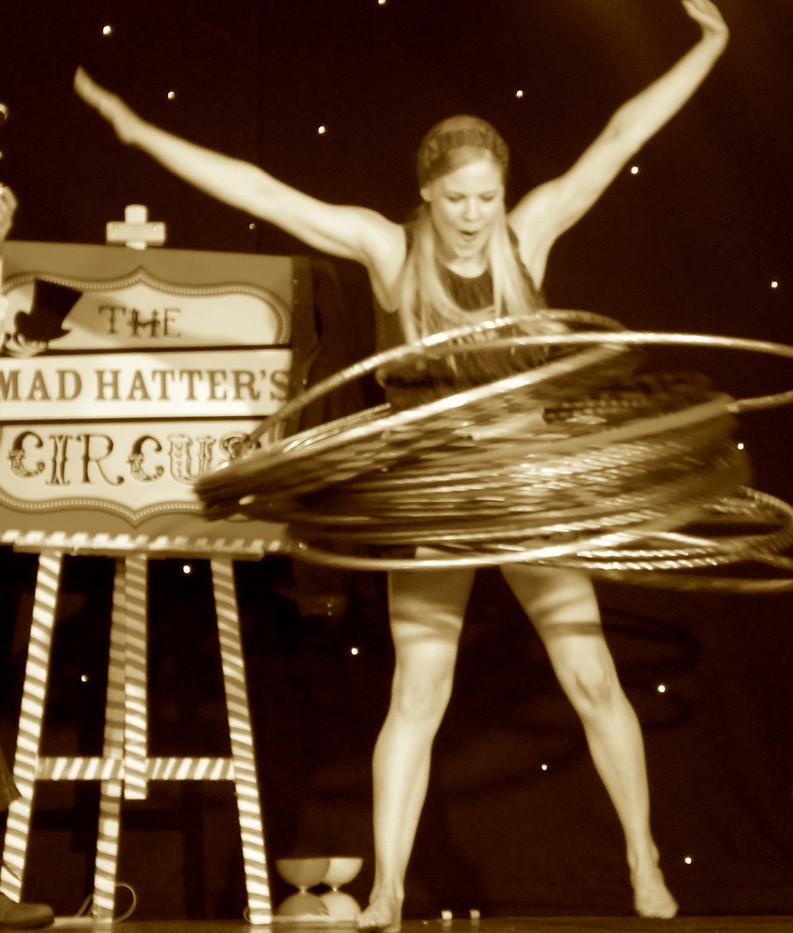 Alice hula hoops.JPG