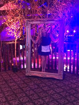 Alice in mirror.jpg