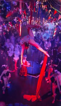 Circus silks.jpeg
