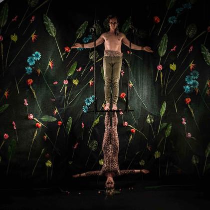 Amazon trapeze leopard and hunter.jpg